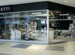 Seletti - pierwszy showroom w Europie Wschodniej
