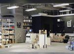Seletti - znana na całym świecie, jako jedna z najbardziej designerskich firm