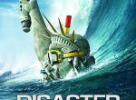 Katastrofa - Statua Wolności nurkuje
