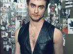 Zdjęcia promocyjne - Equus, Daniel Radcliffe