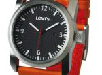 Levi's L012GUCBRM