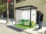 Kampania reklamowa Ikei- Nowy Jork