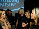 Hennessy Artistry The Global Art Of Mixing.