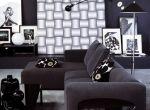 Design Store to przestronna dwupoziomowa galeria, która przypomina nowojorskie i londyńskie lofty