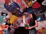eksluzywne kluby karaoke
