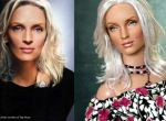 Barbie - Uma Thurman