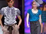 Współpraca znanych projektantów mody z firmami odzieżowymi to standard