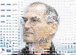 Steve Jobs nie przestaje nas zadziwiać