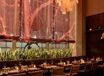 Najdroższe Sushi świata podawane jest z przygotowywanymi na naszych oczach białymi truflami
