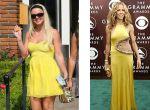 Britney Spears, Sheryl Crow