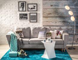 jak-wybrac-modny-dywan-do-kazdego-pomieszczenia