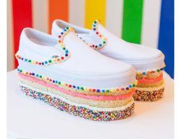 designerski-konkurs-na-sneakersy