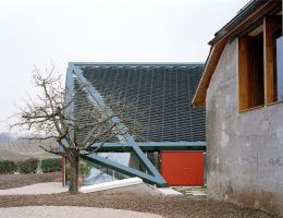 architektura-szwajcaria-koegzystencja