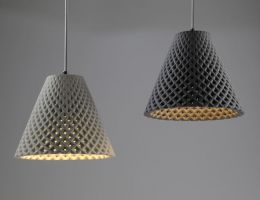 design-trendy-betonowe-lampy
