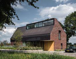 architektura-trendy-dom-w-holandii