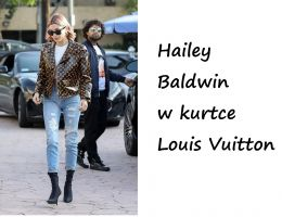 modne-gwiazdy-hailey-baldwin-w-louis-vuitton