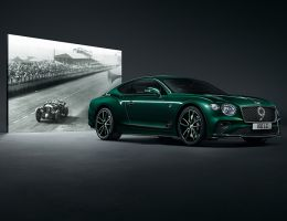 moto-trendy-bentley-continental-gt-number-9