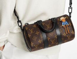 mini-torebki-louis-vuitton