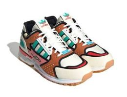 kolekcjonerskie-sneakersy-adidas-i-the-simpsons-prezentuja-model-zx-10000