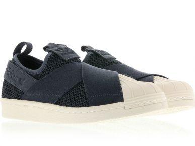 Nowe sneakersy Originals Superstar
