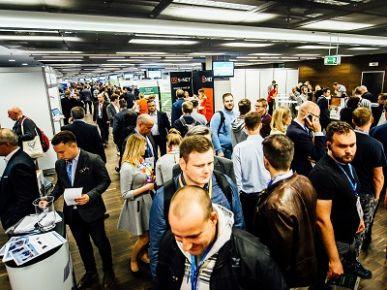 IT Future Expo 2017 już za nami!
