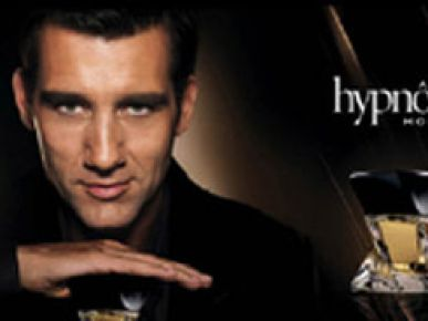 Lancome- Hypnose Homme