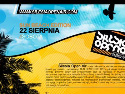 Silesia Open Air