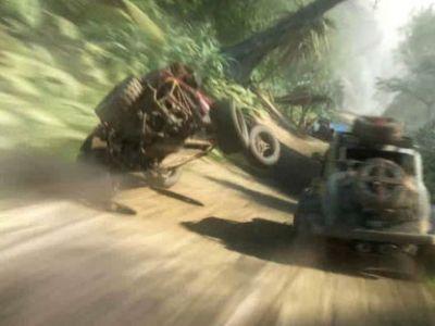Nowe gry na PS3