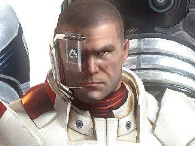 Pinnacle Station, czyli DLC dla Mass Effect z problemami