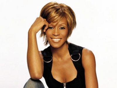 Powrót  Whitney
