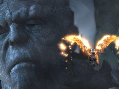 God of War oraz God of War II