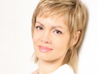 Weronika Pazura zakłada rodzinę!