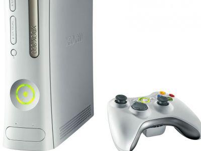 Xbox Night