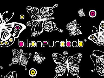Konkurs Bilioneurobab