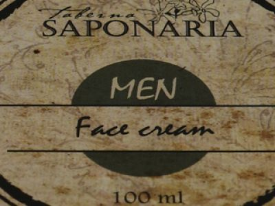 Taberna Saponaria