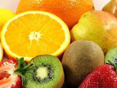 101 rzeczy do zrobienia przed dietą