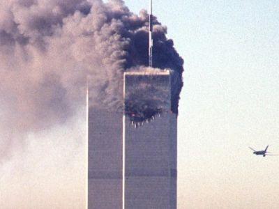 Cała prawda o World Trade Center