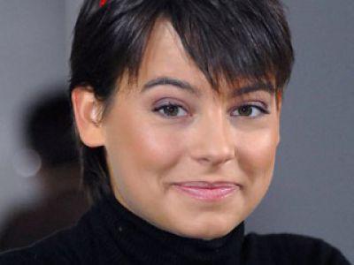 Anna Mucha spała z Małgorzatą Szumowską!