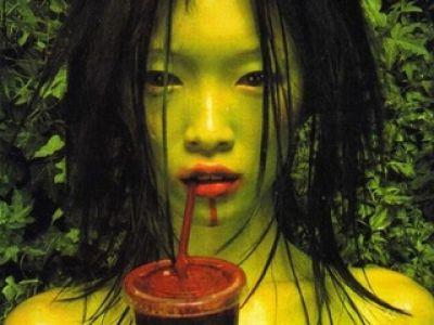 Nobuyoshi Araki i jego koncepcja sztuki