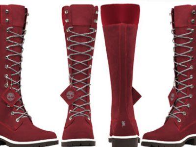 Komfortowe buty na jesień i zimę!