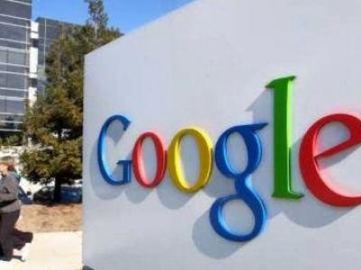 Wujek Google ojcem sukcesu