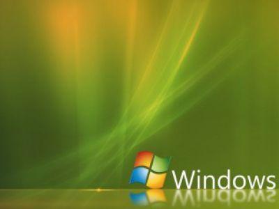 Windows 7 dziś premiera!