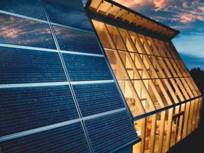 Zginiemy przez kryzys energetyczny?