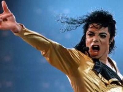 Kontrowersyjny film o Michaelu Jacksonu