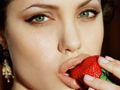 Cicha rywalizacja Angeliny Jolie i Megan Fox