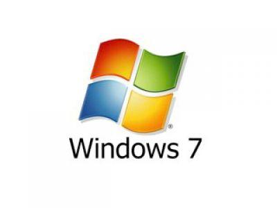 Nadszedł czas Windowsa 7