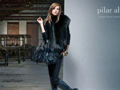 Menbur – moda dla eleganckich kobiet