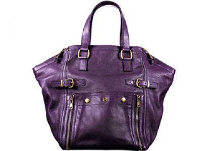 Wypożycz torebkę