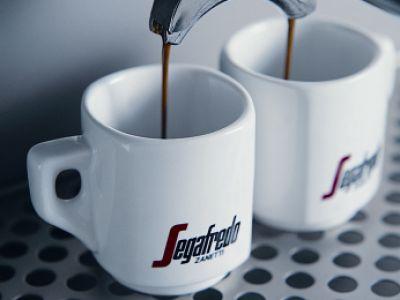A jaką kawę Ty lubisz najbardziej?
