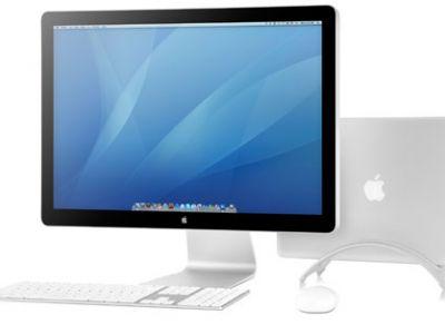 Prezenty dla każdego entuzjasty Apple!